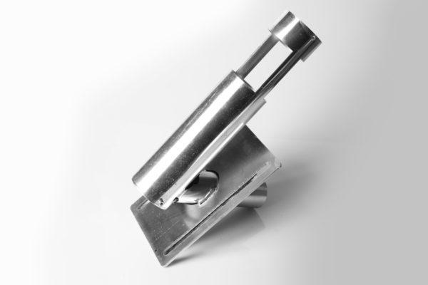 Kit-trasporto-biomassa-2-augers-division
