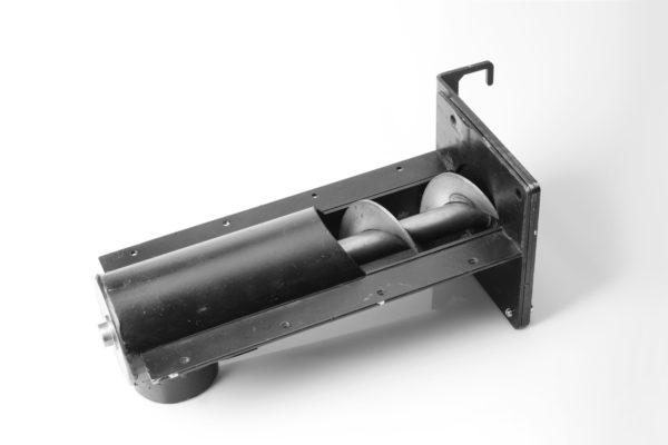 Kit-trasporto-biomassa-3-augers-division
