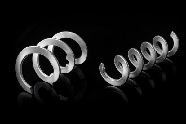 Microspirali-augers-division-copertina