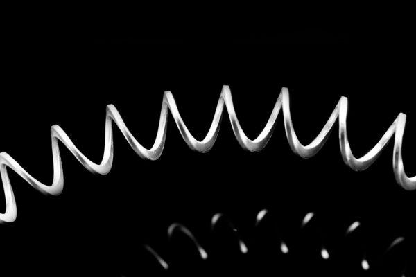 Spirali-Flessibili-augers-division