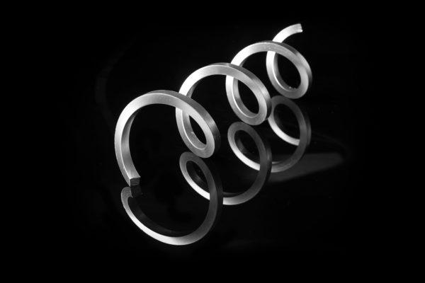 Spirali-a-spessore-costante-augers-division-3