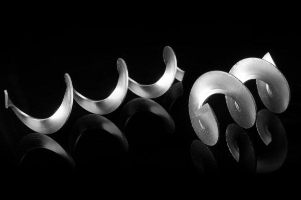 Spirali-a-spessore-variabile-augers-division-copertina